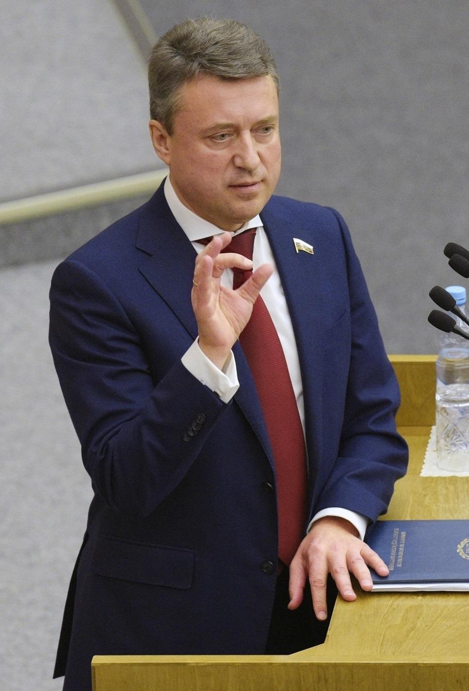 АнатолийВыборный