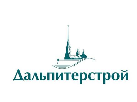 ООО «Строительная компания «Дальпитерстрой»