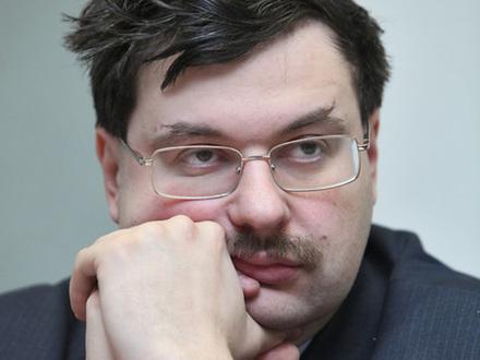 В лучшей школе России посоветовали Грефу учить матчасть. «Плевал я на него вместе с его Сбербанком»