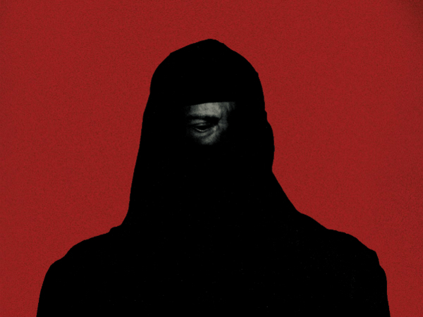 Laibach: Чтобы быть похожим на Тито, Путин должен научиться танцевать