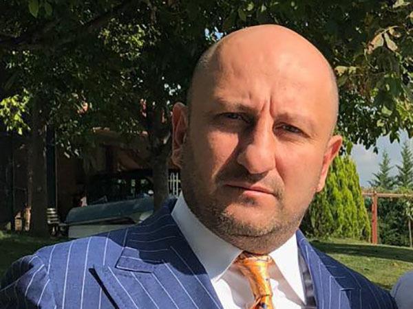 «Сажайте, но денег не дам». Фруктовик Ахмедов рассказал, почему не боится вернуться в Россию