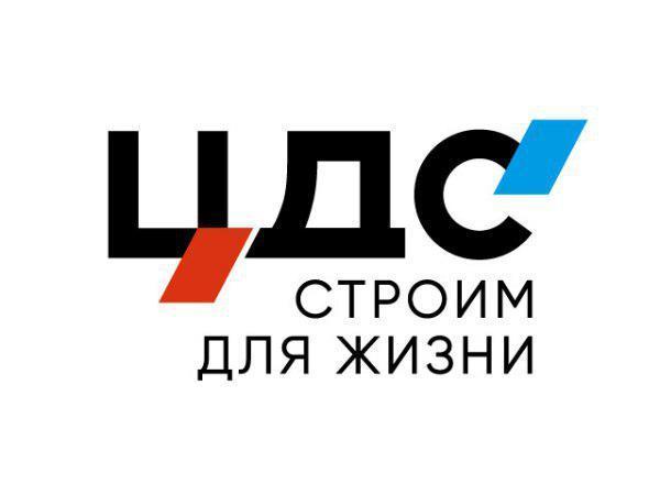 Группа ЦДС - официальный партнер конкурса «Золотой Трезини»