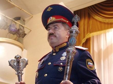 Русский народ - фундамент. Новый порядок российской национальной политики