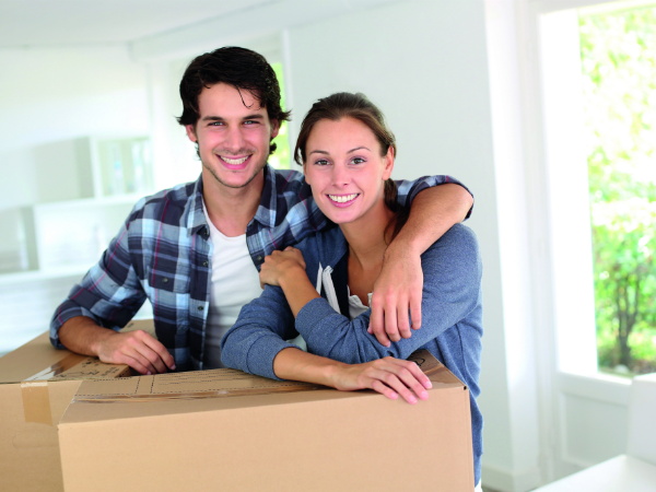 История: как легко перейти с рассрочки на ипотеку