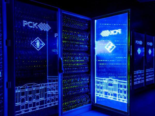 Что на уме у суперкомпьютера: надо ли людям бояться машин
