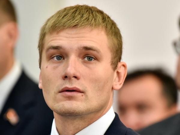 Валентин Коновалов: «Они решили взять жителей Хакасии измором»