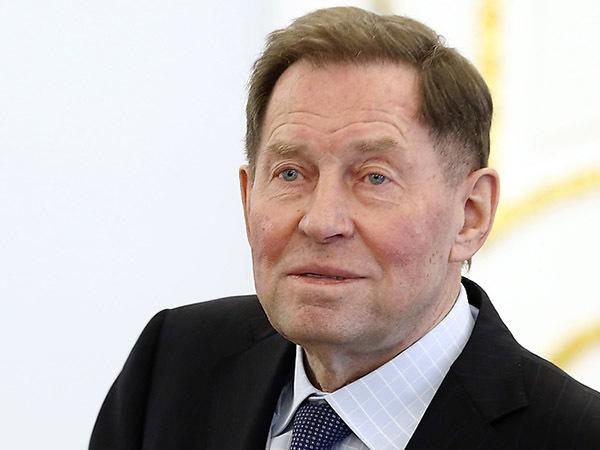 «Беглова ждут настоящие выборы» Первый губернатор Санкт-Петербурга надеется, что в городе будут строить не только храмы