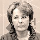 Оксана Дмитриева