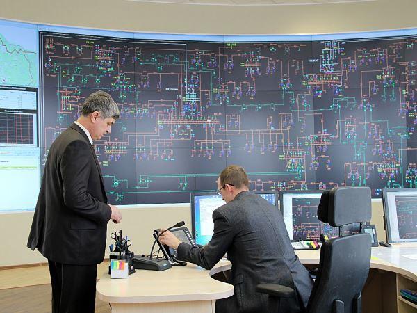 «Россети» и ENEL построят цифровые сети в Псковской области