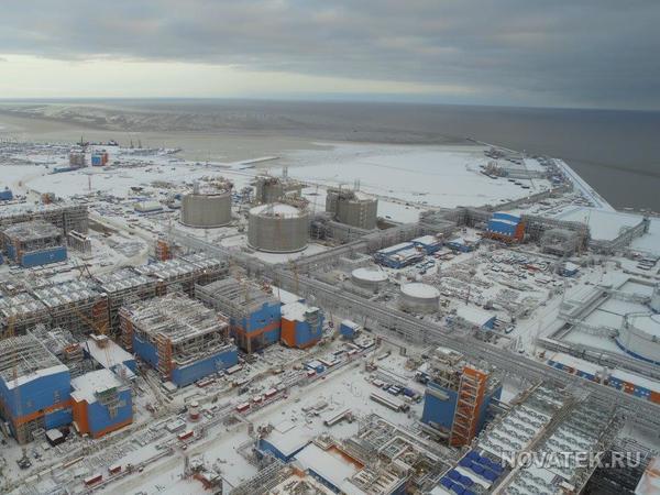 Строители Сабетты ищут миллиарды между Москвой и Петербургом