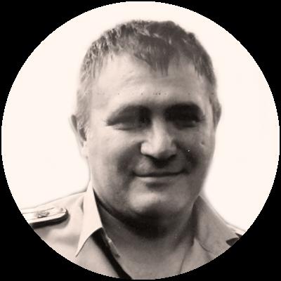 """Вадим Львов/архив """"Фонтанки"""""""