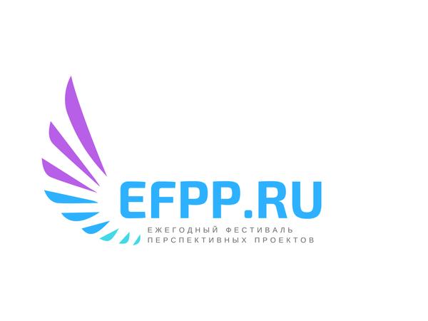 База знаний EFPP.RU: Управление временем