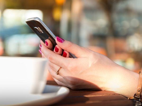 Аэрофлот добавил в мобильное приложение функцию оплаты при помощи Google Pay