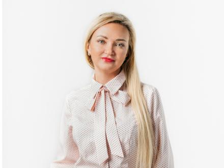 Катерина Соболева/Компания Бекар