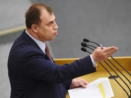Сергей Вострецов: Изъятие детей – бред, но органы опеки призовём, чтобы не повторить Майдан