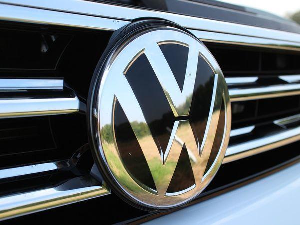 «Аксель-Сити» и «Аксель-Сити Юг» представляют Volkswagen Tiguan и новый Touareg