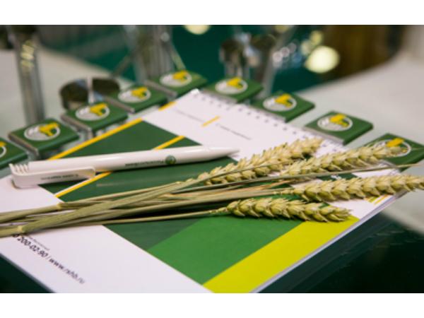 При поддержке РСХБ расширяется производство крупного сельхозпредприятия региона