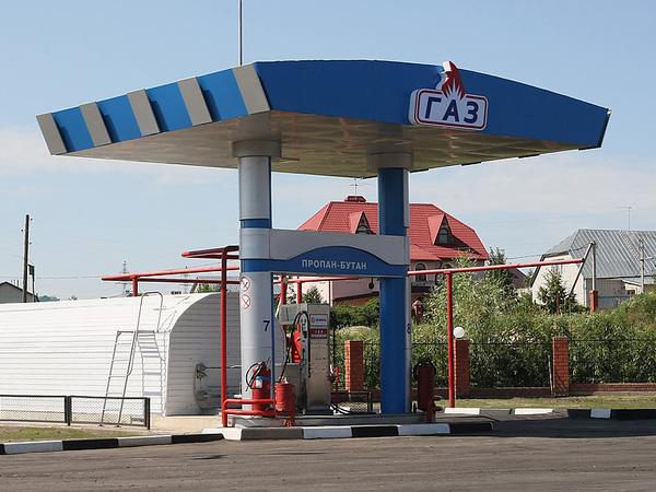 Пропановое ралли. Поставщики и операторы газовых АЗС оправляются от осеннего шока