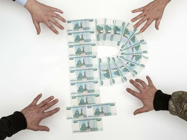Попасть в кредитную историю. Как банки пользуются нашими персональными данными