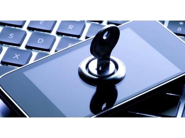 Безопасность телефона: КЕЙ рассказывает о возможных методах разблокировки