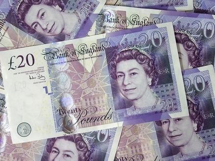 Приставы не нашли денег у мажоритария «Заубер банка». Бывшая супруга Александра Тимохина ищет свой миллион фунтов стерлингов