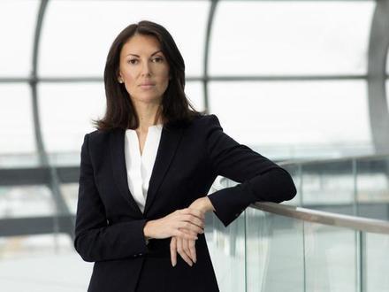 Ирина Бабюк: Если люди воспринимают инвестора как акулу, то ему проще «уплыть» из города