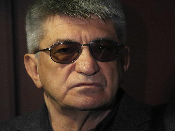 «Дела Сокурова» не будет. Беглов просит «дело провокатора»
