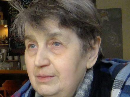 «Ей всего 69, можно многое ещё успеть». Заслуженному работнику культуры требуется помощь