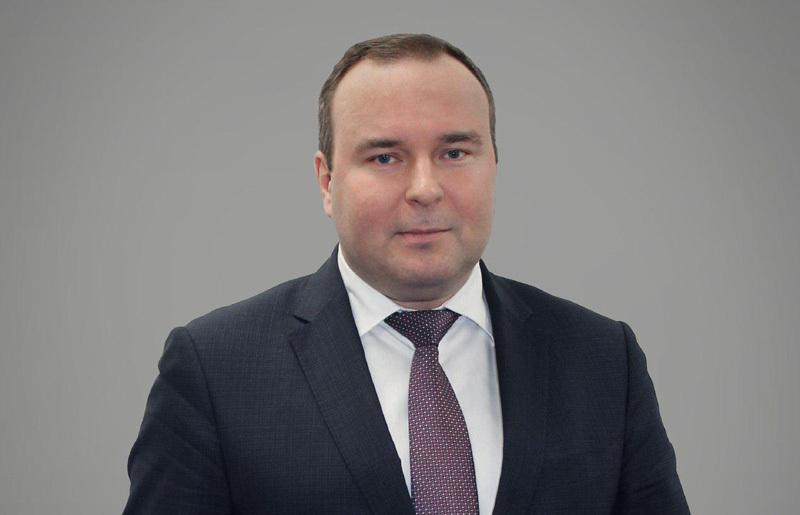 Дмитрий Лоскутов//glavkosmos.com
