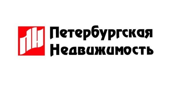 """фото предоставлено компанией """"Петербургская Недвижимость"""""""