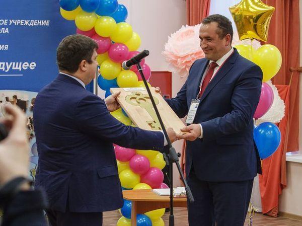 «Полис Групп» открыла два детских сада в Кудрово