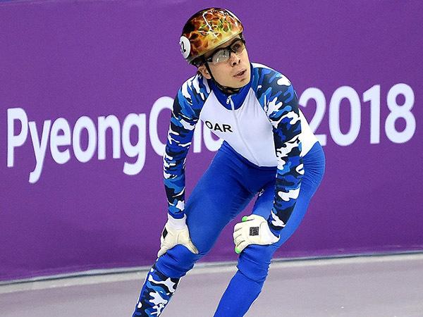 Первая русская медаль. Итоги первого дня Олимпиады-2018