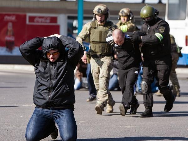 Как в Петербурге расследуется теракт, раскрытый с помощью ЦРУ