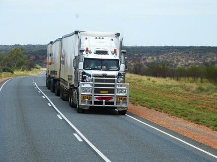 Быстрее, выше, сильнее: перевозкам сборных грузов предрекли активный рост