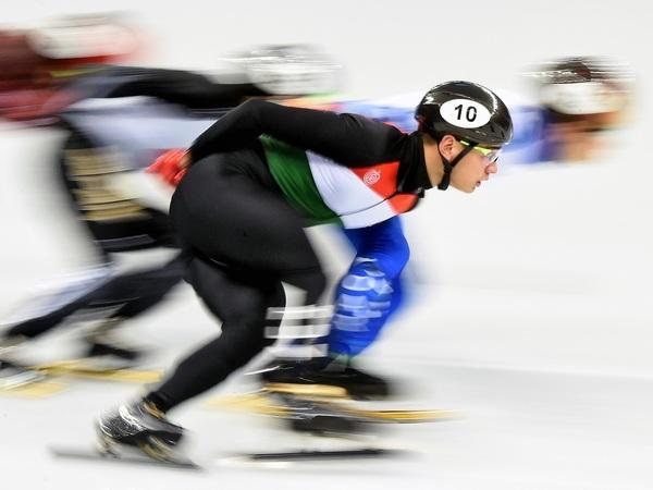 Альтернативная подготовка альтернативной олимпиады