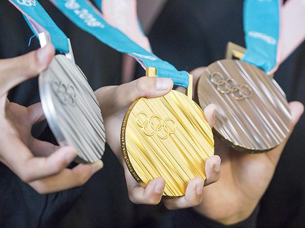 Не хватает золота. Итоги седьмого дня Олимпиады