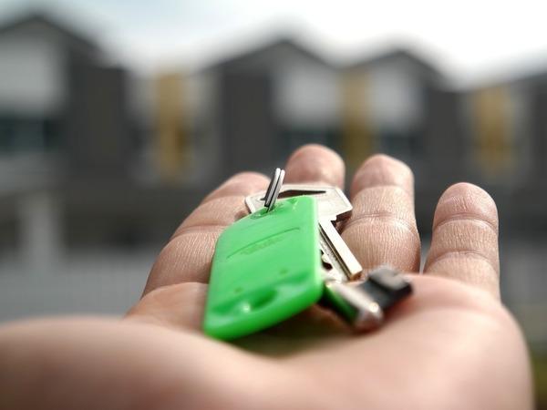 Новостройки-2018: дешевая ипотека, стабильные цены и хороший выбор