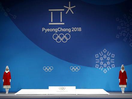 Провал «двойного агента». Итоги 11 дня Олимпиады