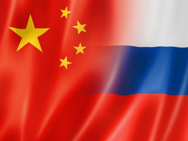Китайский Центр Переводов открывает представительство в Ростове-на-Дону