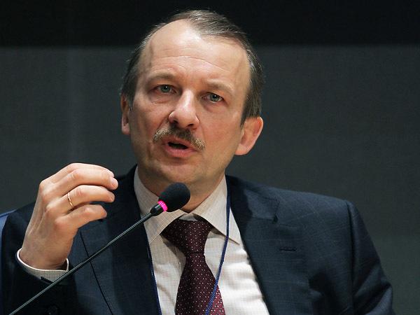 Алексашенко: Бояться санкций надо