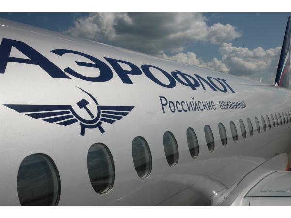 Аэрофлот стал победителем премии Skyway Service Award в четырех номинациях