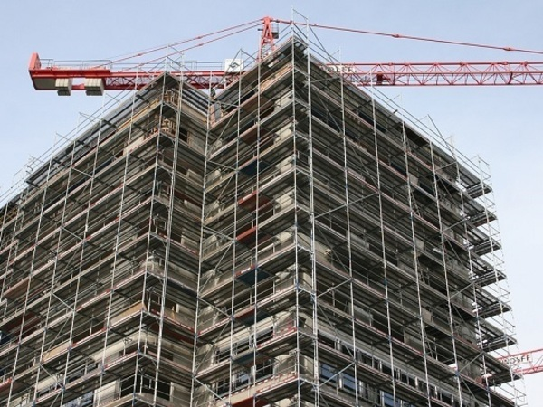 Поправки гладки: Что ждет долевое строительство и 214-ФЗ?
