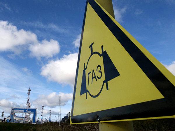"""Газовая война – 2018: может ли """"Газпром"""" обойти Украину"""