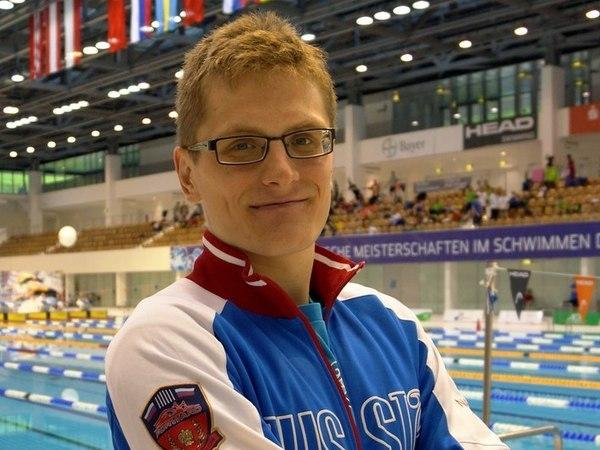 Александр Голинтовский: История с Паралимпиадой – это не борьба со спортсменами