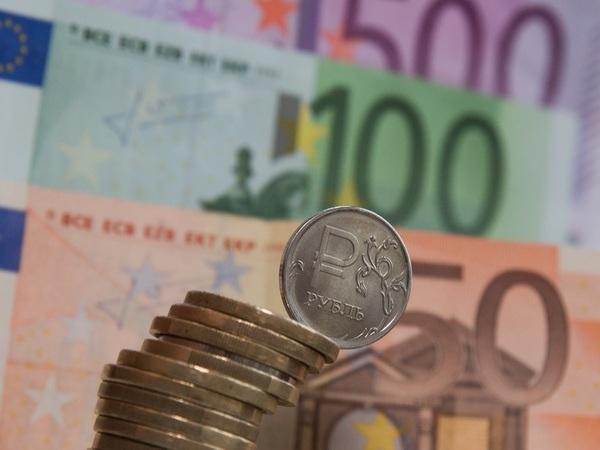 СовПадения рубля