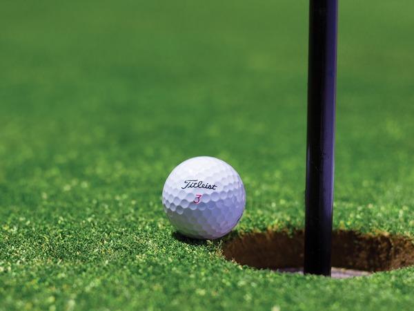 Выходные в Финляндии 14-15 апреля: медленное искусство и гольф