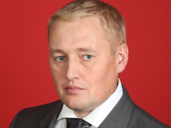 Андрей Альшевских: Соцсетям плевать, что в России творится