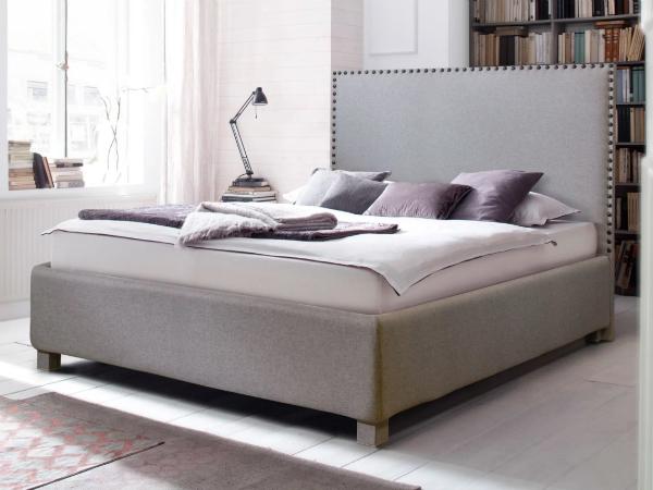 Интернет-магазин Krovat.ru рассказал, как правильно выбирать кровать