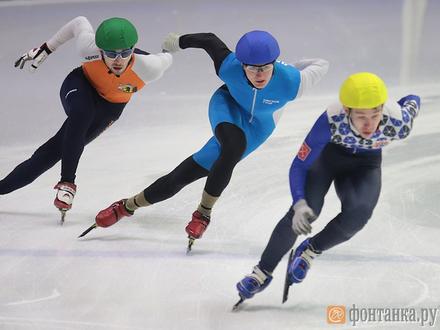 Как российские спортсмены зарабатывают миллионы на допинговом скандале
