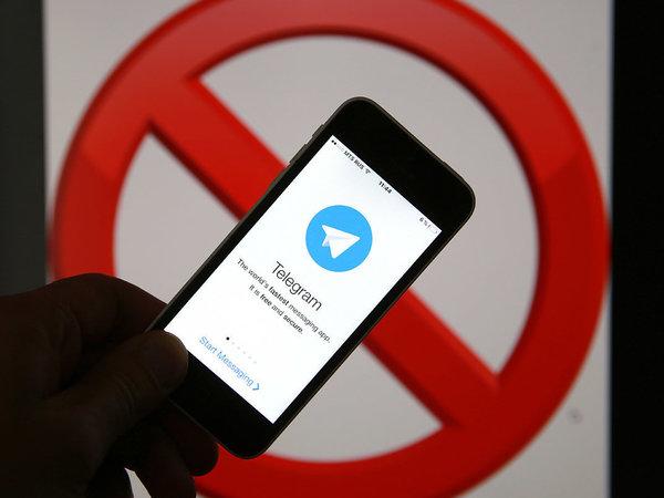 Что не так с «письмом чекиста» об истинной причине блокировки Telegram